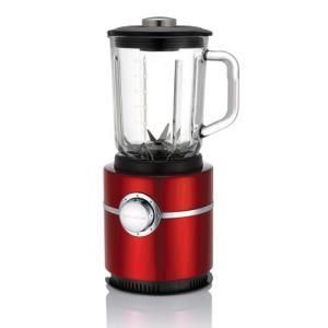 Morphy Richards 48988