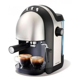 Morphy Richards Meno MR47580