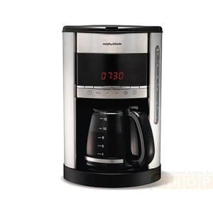 Morphy Richards MR47086