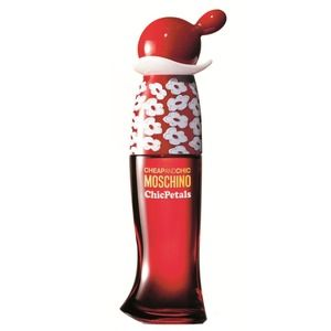 Moschino Cheap and Chic ChicPetals 30ml
