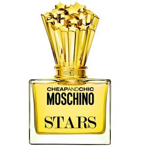 Moschino Cheap and Chic Stars Eau de Parfum 100ml