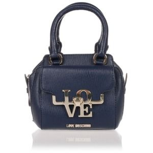 Moschino Love JC4015
