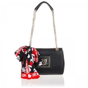 Moschino Love JC4023