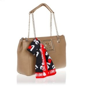 Moschino Love JC4031