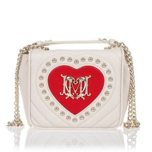 Moschino Love JC4038
