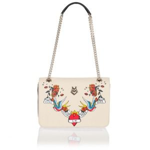 Moschino Love JC4190