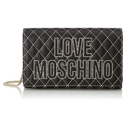 Moschino Love Pu JC4316