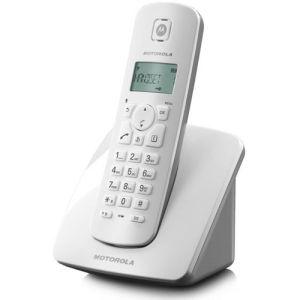 Motorola C401