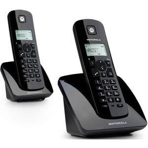 Motorola c402e