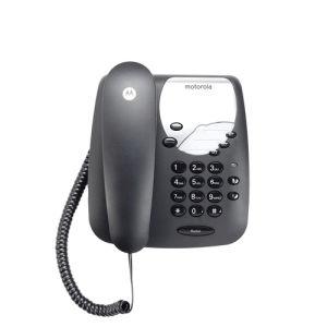 Motorola CT1