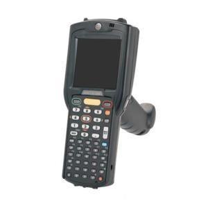 Motorola MC3190 Gun 1 GB