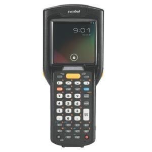 Motorola MC3200 Standard