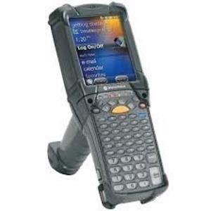 Motorola mc9190 g