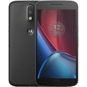 Motorola Moto G4 Plus 32GB Dual SIM