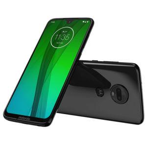 Motorola Moto G7 64GB