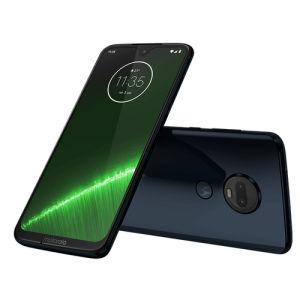 Motorola Moto G7 Plus 64GB