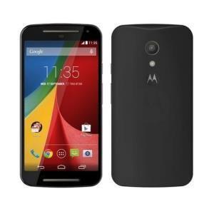 Motorola moto g 2nd gen 8gb