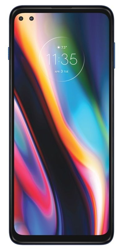 Motorola Moto G 5G Plus 64GB