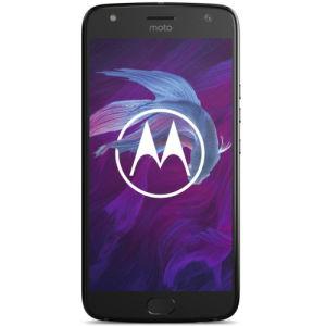 Motorola moto x 4th gen 32gb