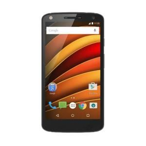 Motorola moto x force 32gb 300x300