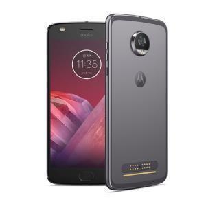 Motorola Moto Z2 Play 64GB