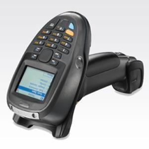 Motorola MT2070
