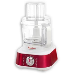 Moulinex FP659 GB1 Masterchef 8000
