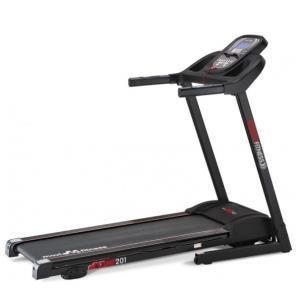 Movi Fitness MF201