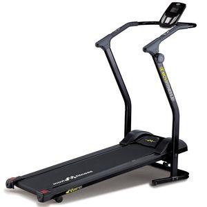 Movi Fitness MF 101
