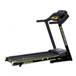 Movi fitness mf 260
