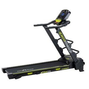 Movi fitness mf 295