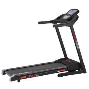 Movi Fitness MF 301
