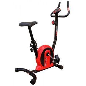 Movi fitness mf 599