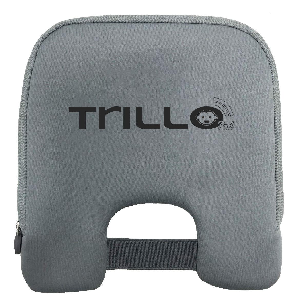 MPA Tech TrilloPad