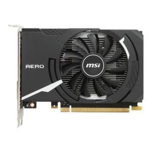 MSI GeForce GT 1030 AERO ITX 2G OC 2GB