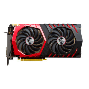 Msi geforce gtx1070 gaming x 8gb