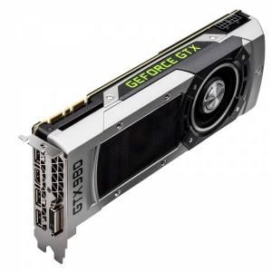 Msi geforce gtx980 4gb