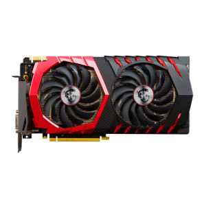 MSI GeForce GTX 1070 Gaming Z 8GB