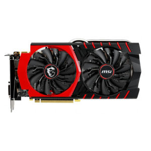 Msi geforce gtx 970 gaming 4gb