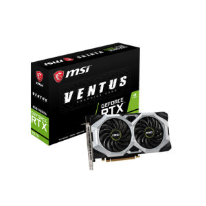 MSI GeForce RTX 2070 Ventus 8GB
