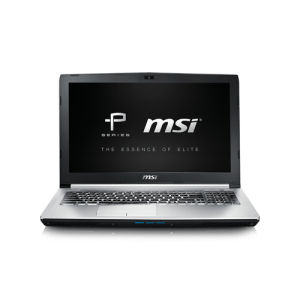 MSI PE60 6QD 256IT