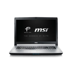 Msi pe70 6qd 203it