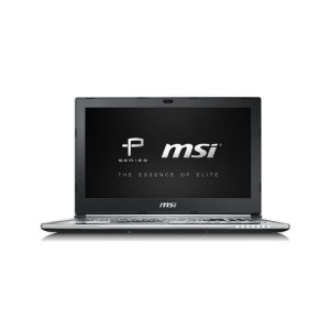 MSI PX60 6QE 239IT