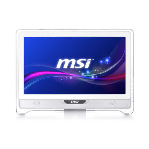 MSI Wind Top AE2240-052IT