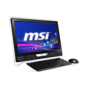 MSI Wind Top AE2281-EU-B33224G1T0S7PMT