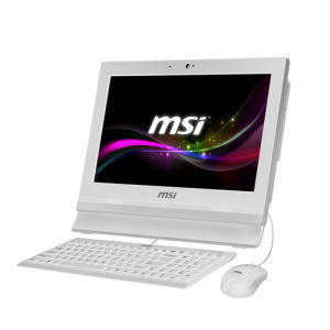 MSI Wind Top AP1622-051XEU