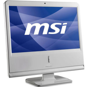 MSI Wind Top AP1920-205EU AP1920-205EU