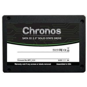 Mushkin Chronos SSD 480 GB