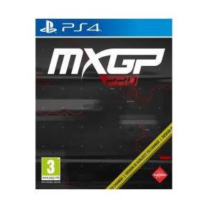Milestone MXGP PRO