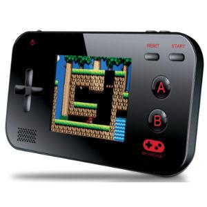 My Arcade Gamer V Portable